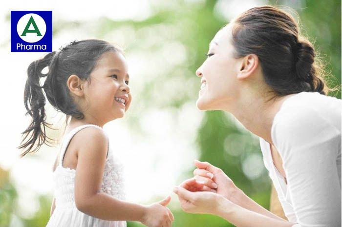 Luôn chăm sóc một cách khoa học để phòng bệnh nhiễm khuẩn đường hô hấp ở trẻ