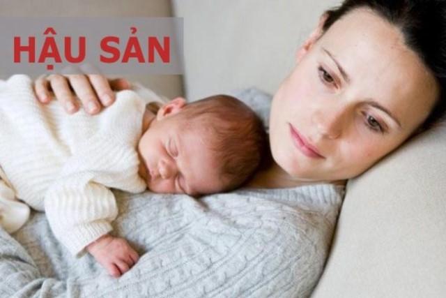 Giải nhiệt cơ thể, cải thiện tình trạng nóng trong, hóa thấp, đặc biệt cho các phụ nữ sau sinh