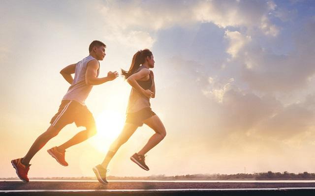 Một số chế độ vận động tốt cho người bệnh