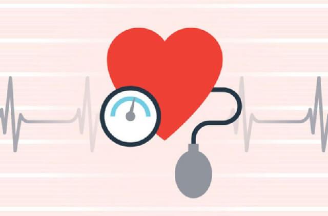Công dụng của thuốc trị cao huyết áp Coversyl 10Mg