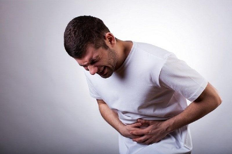 Có thể bị nhiễm độc tố aflatoxin khi ăn quá nhiều đậu