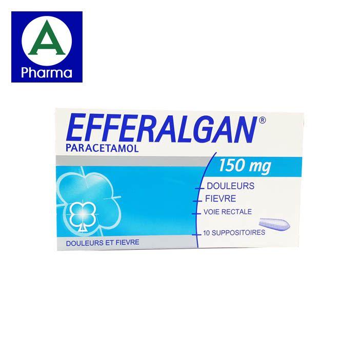 Efferalgan