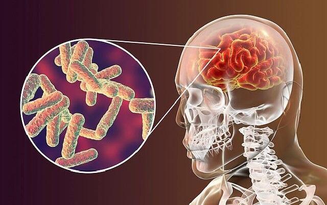 Công dụng khi sử dụng thuốc bột pha tiêm trị nhiễm khuẩn Penicillin G 1.000.000 IU
