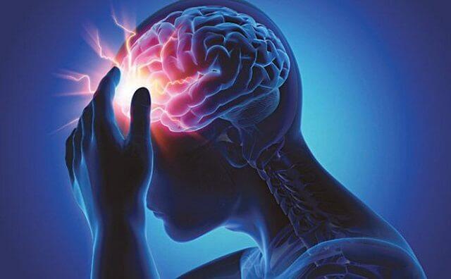 Piracetam 400mg chữa suy giảm trí nhớ