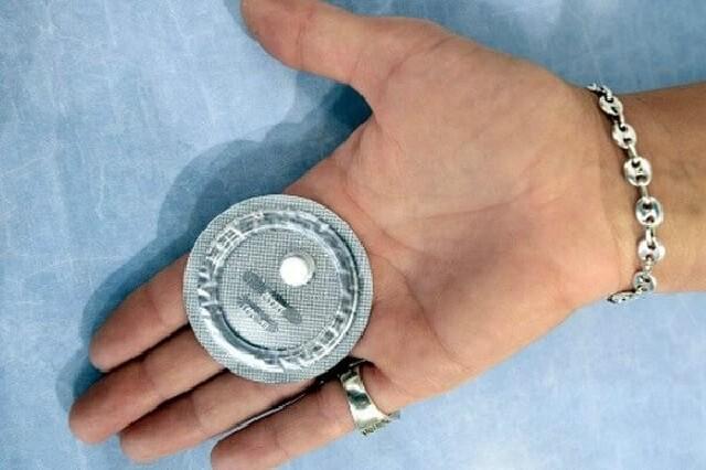 Công dụng khi sử dụng thuốc tránh thai khẩn cấp Postinor 1