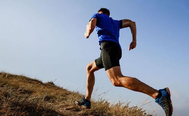 Cơ chế tập luyện thể thao tốt cho sức khỏe của mỗi người