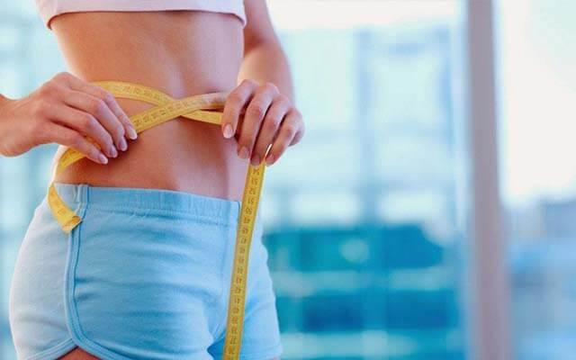 Ngăn ngừa cholesterol xấu, hỗ trợ giảm cân.