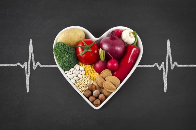 Ăn uống khoa học để phòng ngừa cholesterol cao