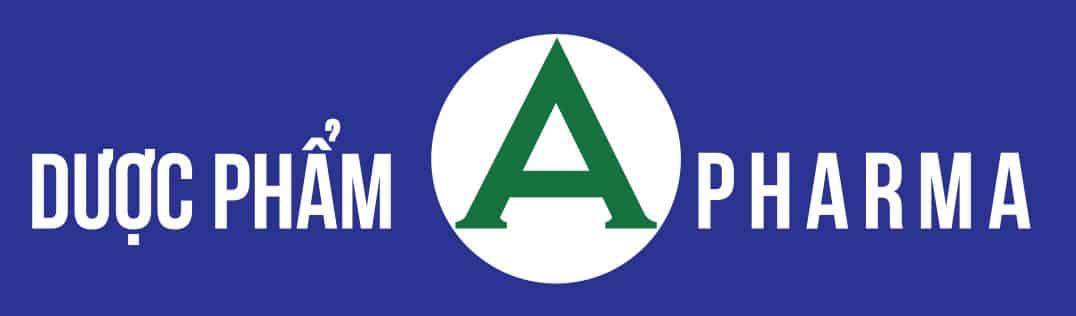 Nhà Thuốc Apharma bán sản phẩm chính hãng 100%