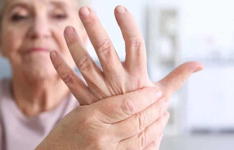 Công dụng, lợi ích cho sức khỏe con người của thảo dược Cà Gai Leo