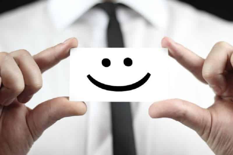 Giữ thái độ tích cực là cách phòng ngừa stress và những nguy cơ của stress hiệu quả nhất