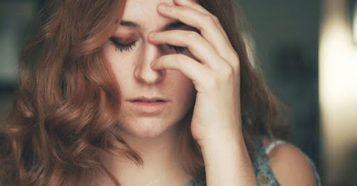 Trị chứng suy nhược thần kinh, mất ngủ rất hữu hiệu