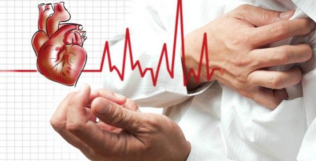 ngăn ngừa các bệnh đường tim mạch