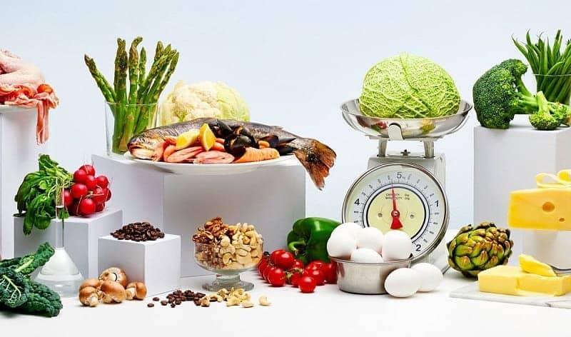 Cần có chế độ ăn lành mạnh, đầy đủ chất dinh dưỡng, tâm lý thoải mái để khắc phục tình trạng này