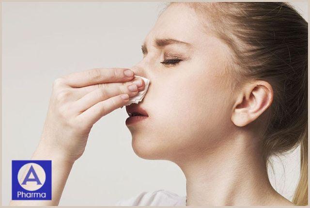 Công dụng của thuốc Clarityne 60ml