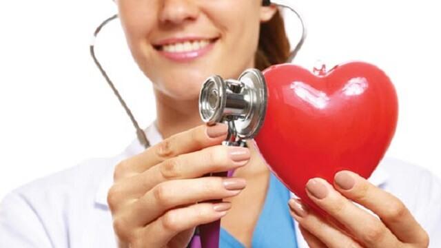 Công dụng của thuốc trị suy tim Concor 5Mg