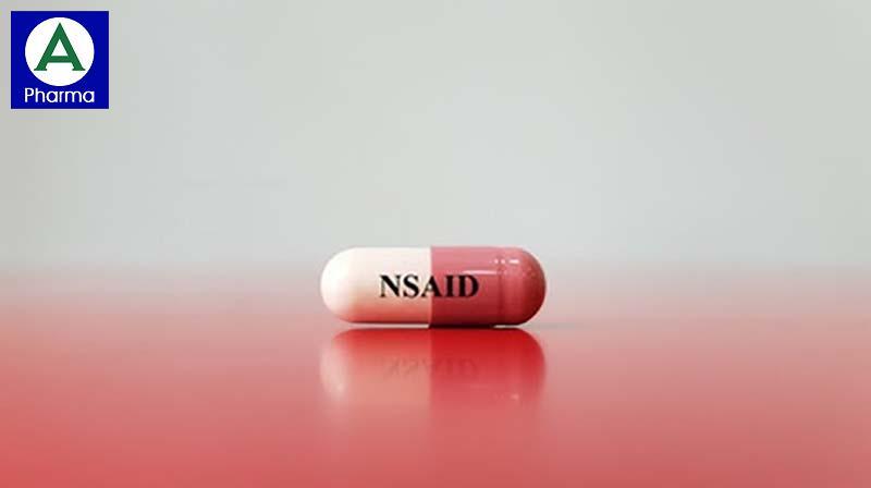 Diclofenac 75mg - Thuốc giảm đau không steroid