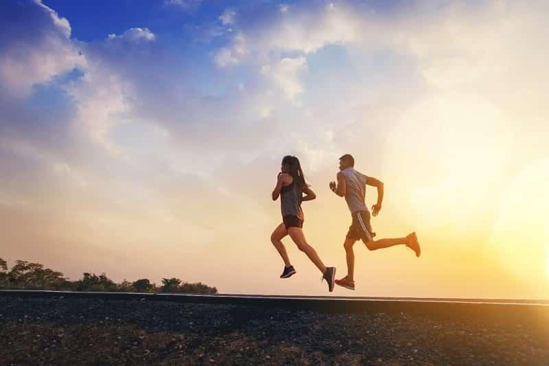 Tạo thói quen sống lành mạnh để hạn chế khả năng mắc bệnh yếu sinh lý
