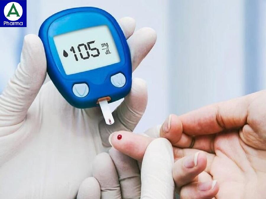 Thuốc Lantus Solostar được chỉ định điều trị cho người trên 6 tuổi mắc đái tháo đường