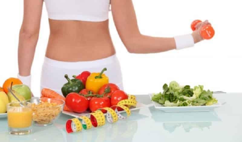 Cần tạo và duy trì lối sống lành mạnh để tăng cường sức khỏe chống lại bệnh tật