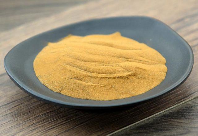 Khi nào nên dùng thảo dược Hải Kim Sa và sử dụng bao lâu?