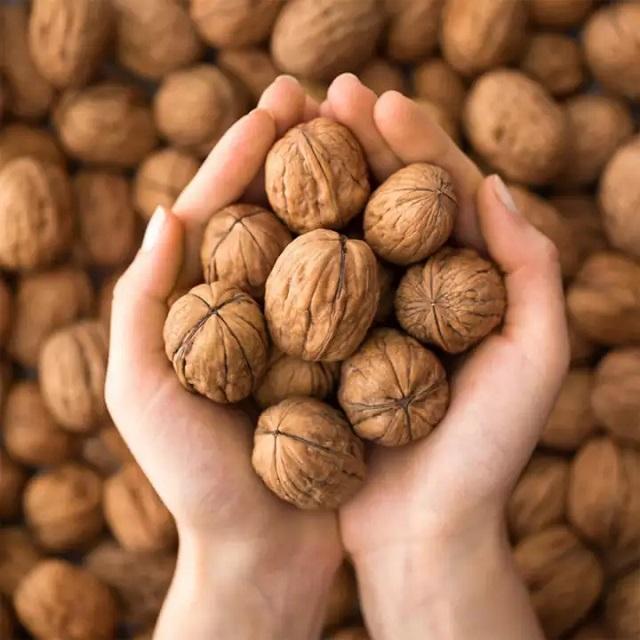 Khi sử dụng thuốc Levothyrox nên tránh ăn thực phẩm chứa nhiều chất xơ