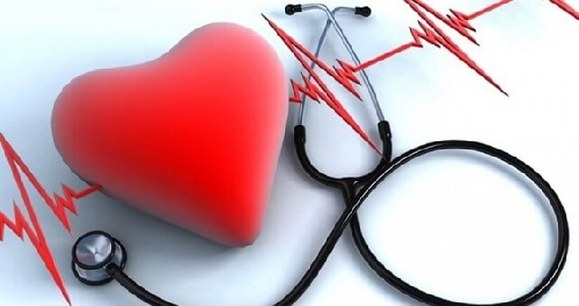 Ổn định huyết áp cho người bệnh