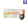 Men tiêu hóa Fermentix Plus được đóng gói theo lọ liều lượng 10ml dễ dàng sử dụng