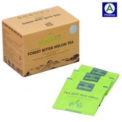Nên mua sản phẩm Mudaru ở nơi uy tín để đảm bảo chất lượng