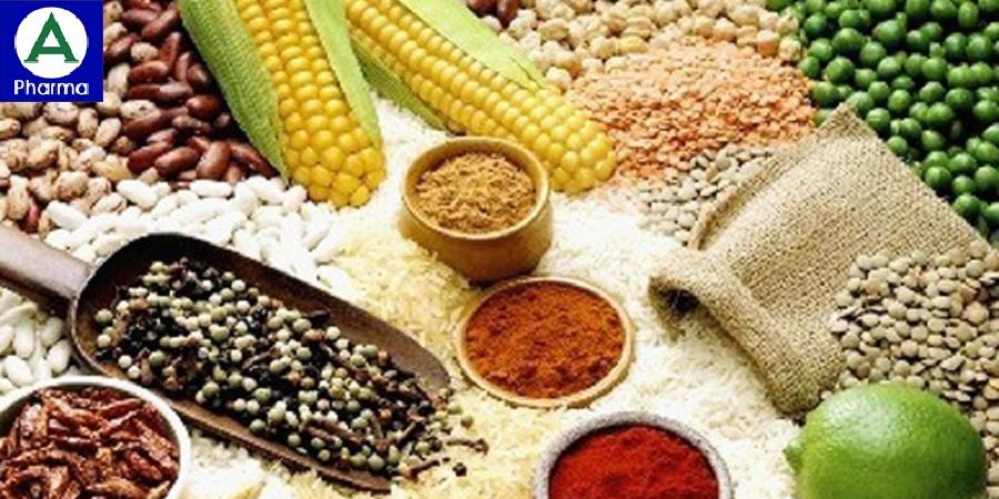 Ngũ cốc giúp làm giảm nguy cơ mắc bệnh tim mạch