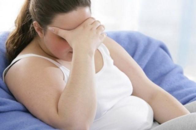 Tác dụng giúp giảm cân, kiểm soát bệnh đái tháo đường