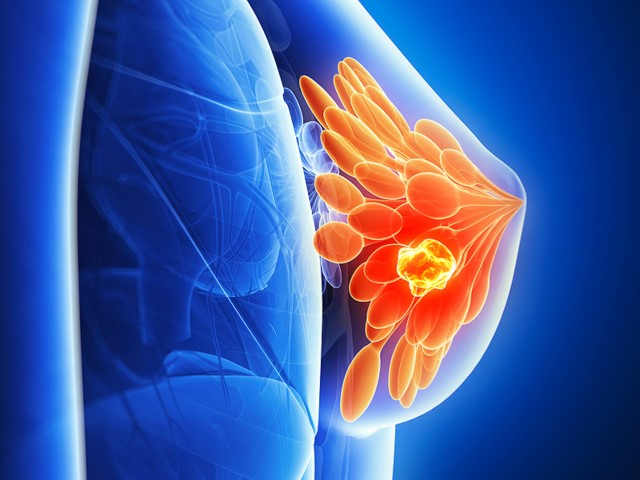 Tác dụng ngăn ngừa ung thư