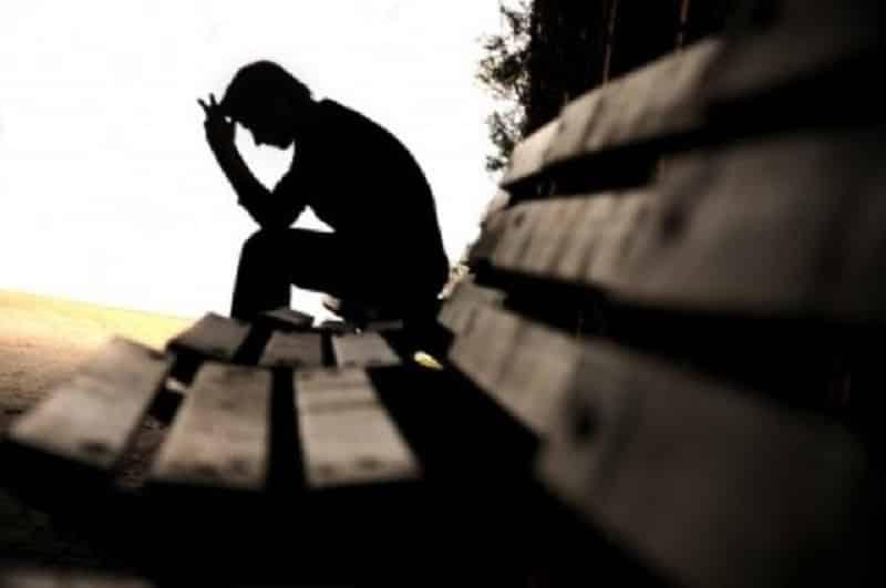 Tâm lý bất ổn khiến bệnh liệt dương ngày càng nặng