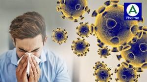 Tăng đề kháng và nâng cao hệ miễn dịch là vấn đề được nhiều người quan tâm