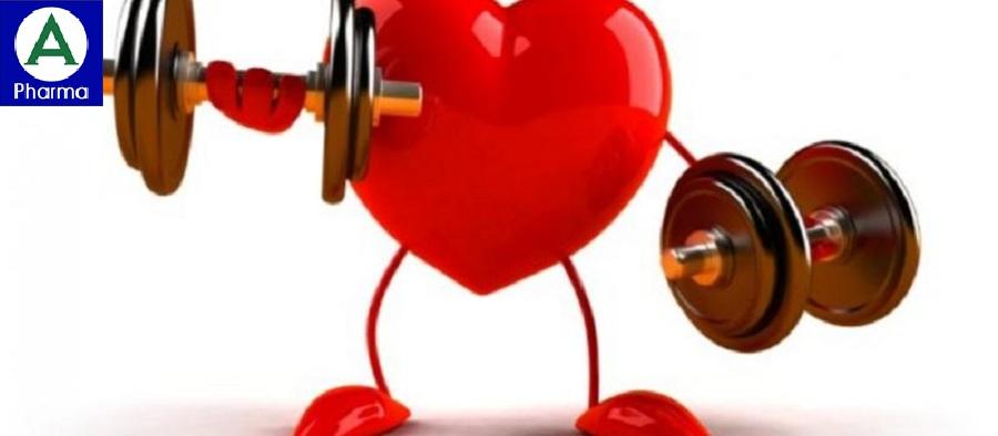 Tập luyện thể dục mang lại nhiều lợi ích cho người bệnh tiểu đường