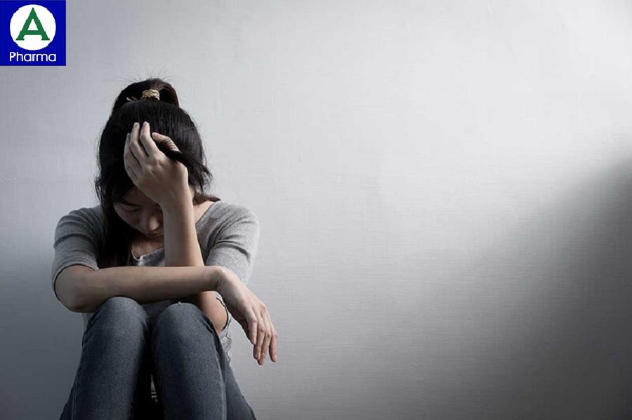 Thuốc Luvox để điều trị trầm cảm